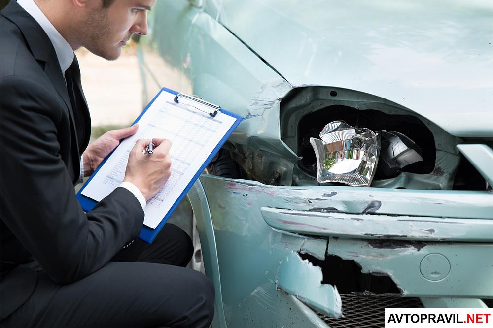 Кто может быть страхователем автомобиля по ОСАГО в 2019 году